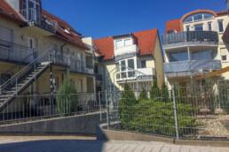 Foto von Immobilie in Kandel