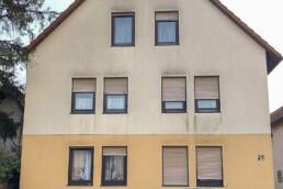 Foto von Immobilie in Knittelsheim