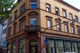 Foto von Immobilie in Landau